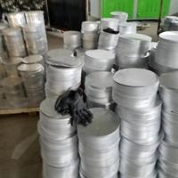 1060铝圆片厂家