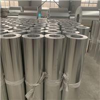 永合铝业供应优质3003防锈铝板