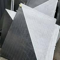 临平雨棚铝单板_门头装饰氟碳雨棚