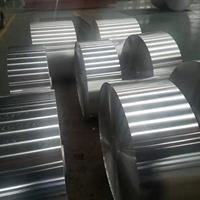 变压器铝带分切厂家