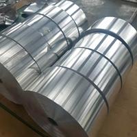 冲压铝带分切厂家