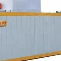 粉末噴涂設備,木紋轉印設備,涂裝生產線