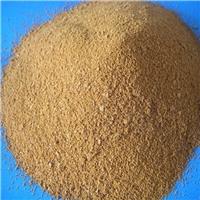 聚合氯化铝 饮用水级 净水絮凝剂聚合氯化铝