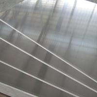 3003-H112铝板,高精度红外线测温仪铝板