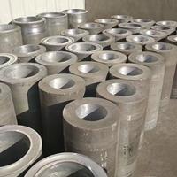 主营产品5754精密铝锻件