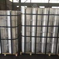 主营产品6063精密铝锻件