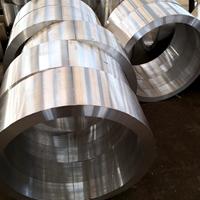 主营产品2A10精密铝锻件