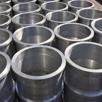 主營產品6060精密鋁鍛件