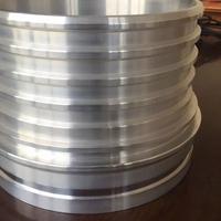 主营产品2B06精密铝锻件