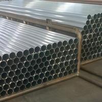 6061 6063大口径 无缝铝管
