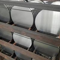 铝圆片厂家