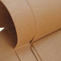 供應氣相防銹紙_VCI防銹紙_防銹包裝紙