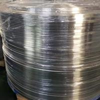 电缆带专用铝带
