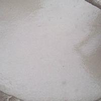 东山灌浆料厂家.环氧树脂灌浆料用途