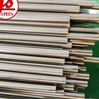GH2136高温合金板材棒材无缝管