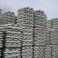 Yld102,Yld104,翻砂鑄造,重力鑄造鋁合金
