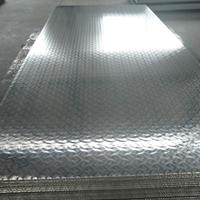 今日花紋鋁板價格行情