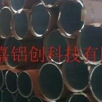 江苏定制大型工业铝型材