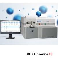 铝镁合金元素检测CMOS全谱直读光谱仪