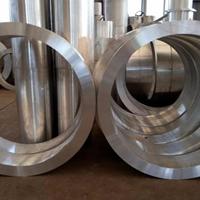 铝合金锻件铝锻件铝合金铝锻件