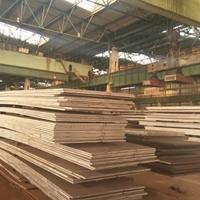 WH80QD钢岔管WH785D舞阳钢厂