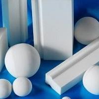 厂家直供高铝球30-60mm干磨湿磨衬砖马赛克