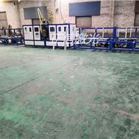 鋁板機設備廠商 正信直供 全鋁鋁板焊接機
