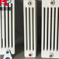 qfgz406钢四柱暖气片厂家价格