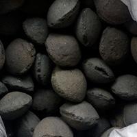 微电解成批出售高温烧结型微电解铁碳填料