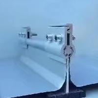 鋁鎂錳輥涂鋁卷,鋁合金支座
