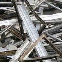 廢鋁回收,廢金屬回收