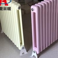 钢制柱型散热器-钢制二柱型散热器
