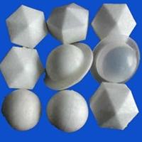 带边覆盖球、pp液面覆盖球质量保证欢迎咨询