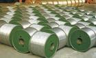 焊机用铝焊丝、铝焊条