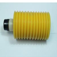 LUBE LHL-300-7 润滑脂 润滑油 LUBE GREASE
