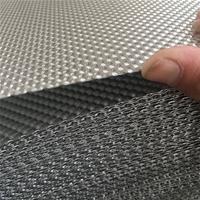 半圆球铝板现货供应 压花铝板厂家