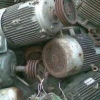番禺花都廢鐵廢銅廢鋁回收,整廠設備回收