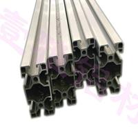 铝合金型材工业铝合金型材
