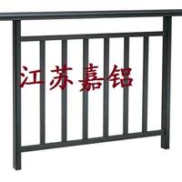 江苏扬州护栏型材
