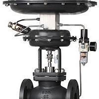 进口泄氮阀,进口供氮阀,进口氮封阀