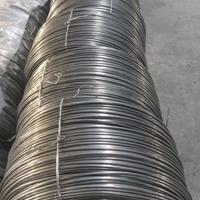 厂家现货供应 直径1.6mm铝丝软铝线