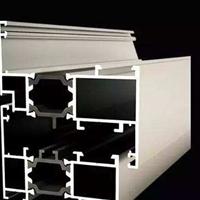 鋁型材生產廠家  裕陽鋁業