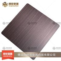 喷砂不锈钢板高等定制板装饰工程指定彩钢板