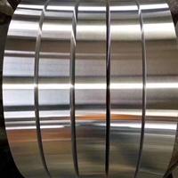 厂家现货供应 铝带条 铝带材成批出售