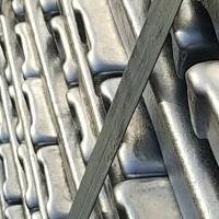 專業生產鋁合金錠,合金鋁錠