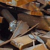 廢舊金屬大量回收,工廠廢料回收,廢鐵廢鋁回收