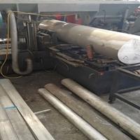 6061铝棒延伸率 6061合金铝板零售切割