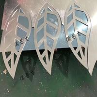 鋁單板-幕墻藝術鏤空雕花鋁單板廠家