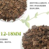 松树皮功效-铁皮石斛盆栽专项使用松树皮