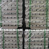 专业定制铝合金锭产品
